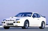 Five Porsche Carrera GTs for under£150,000