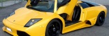 Should replica cars beillegal?